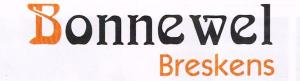 Bonnewel